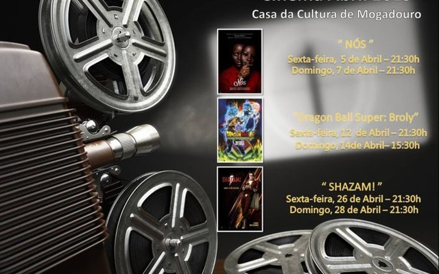 cinema_abril_19