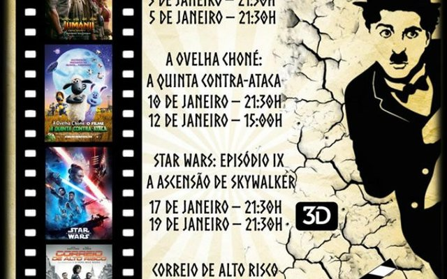 cine_mensal_jan_2020
