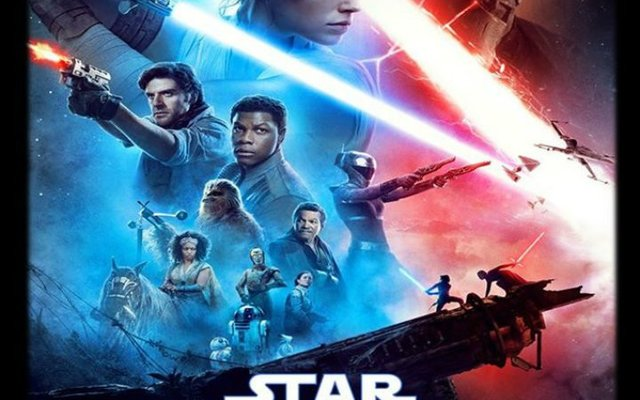 cine_star_wars_20