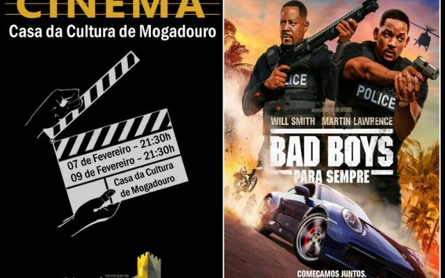 cine_bad_boys_20