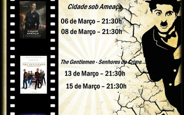 cine_marco_20