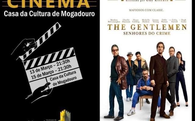 cine_the_gentlemen_20