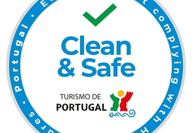 turismo_selo_clean_safe