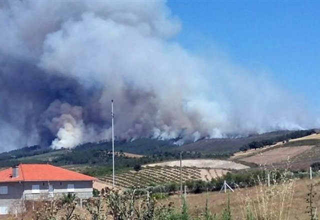 prote_civil_incendio
