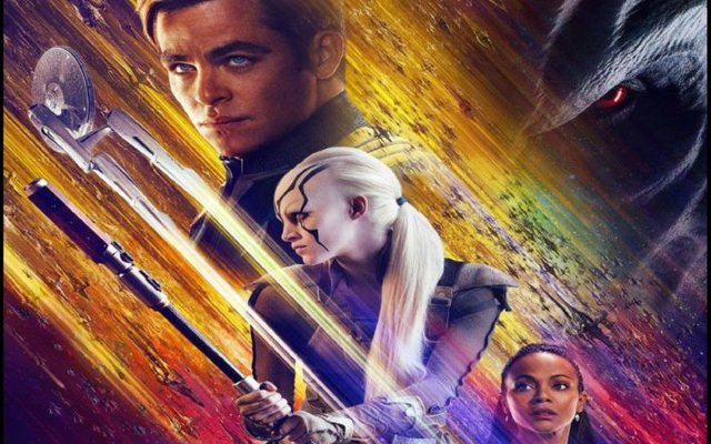 Cine star trek rec16 1 640 400