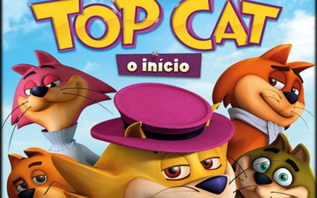 Cine top cat rec16 1 640 400