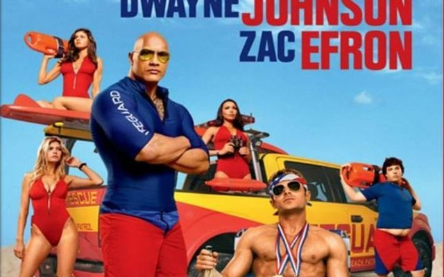 Baywatch   mar s vivas rec 17 1 640 400