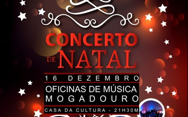 Concerto natal of musica 17 1 640 400
