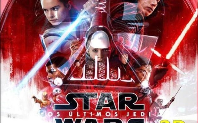 Cine star wars rec17 1 640 400