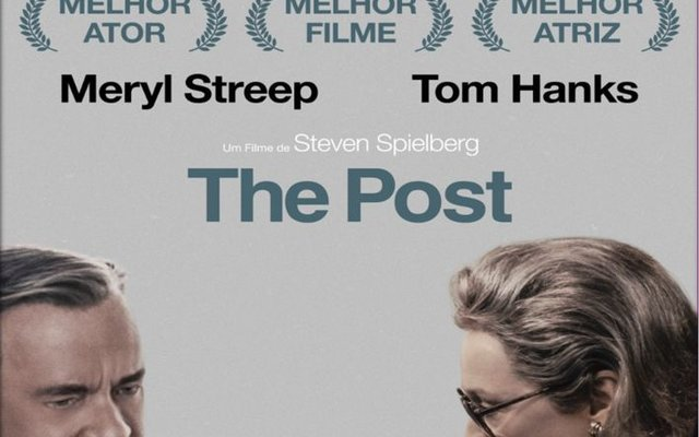 Cine the post rec18 1 640 400