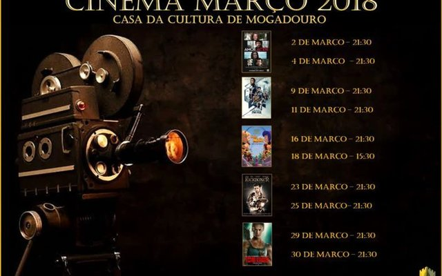 Cinema mar o 2018 1 640 400