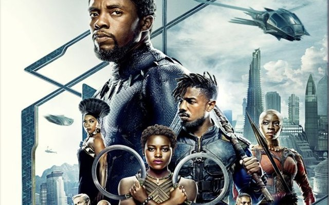 Cine black panther rec18 1 640 400
