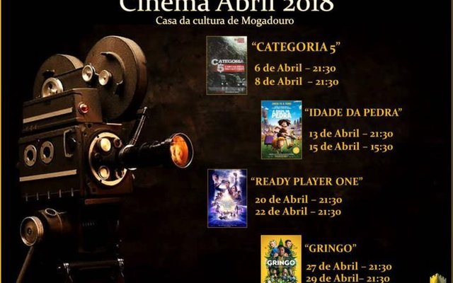 Cinema abril 18 1 640 400