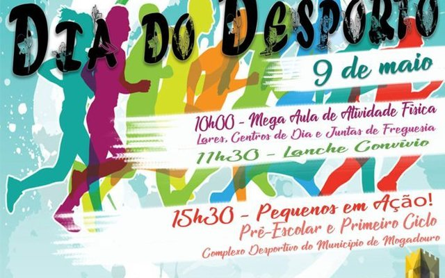 Dia do desporto 18 1 640 400