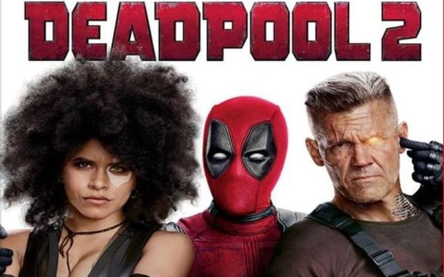 Cine deadpool2 rec18 1 640 400