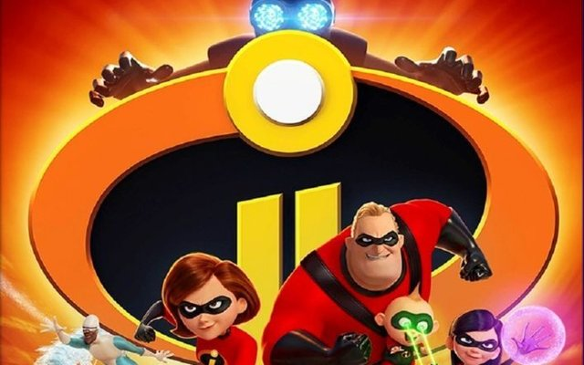 Cine incredibles rec18 1 640 400