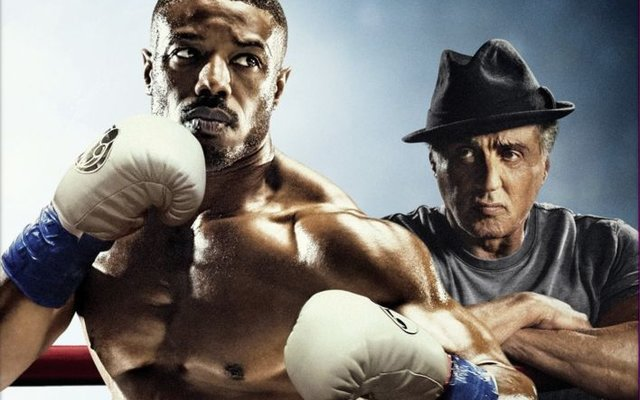 Cine creed 2 rec19 1 640 400