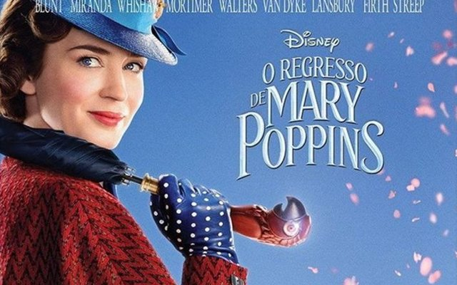 Cine mary poppins rec19 1 640 400