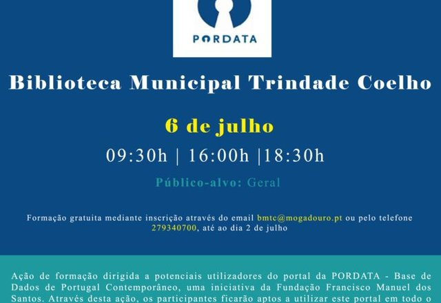 Cartaz ac form pordata 1 640 440