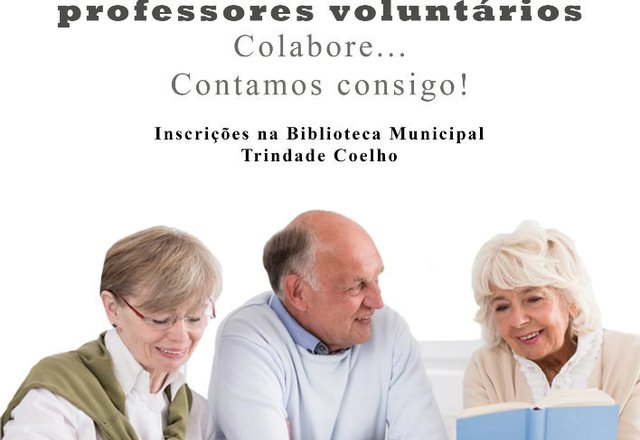 Cartaz professores voluntarios 2017 18 1 640 440
