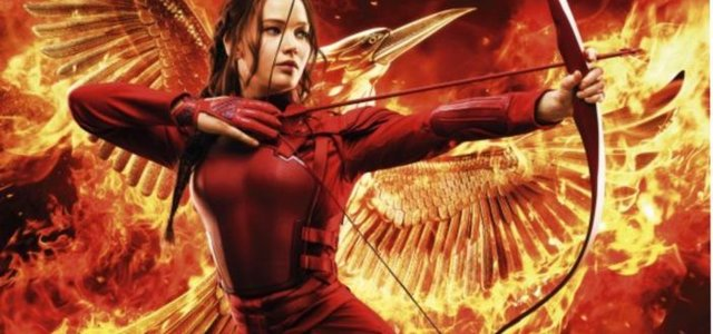 Hunger games cort 1 640 300