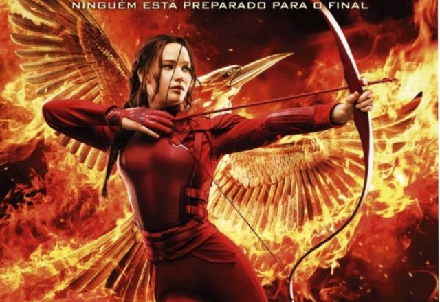 Hunger games cort 1 640 440