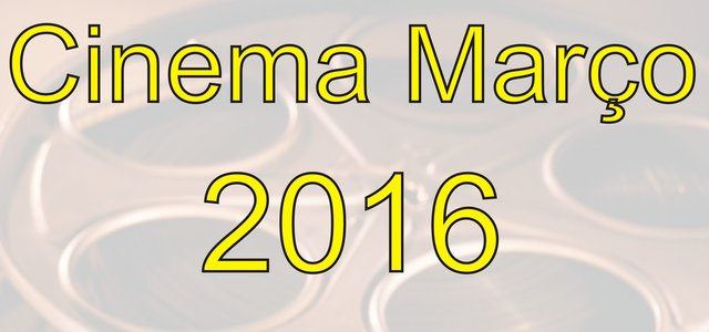 Cinema mar rec16 1 640 300