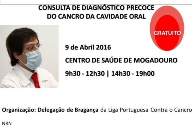 Diagn cancer rec16 1 640 440