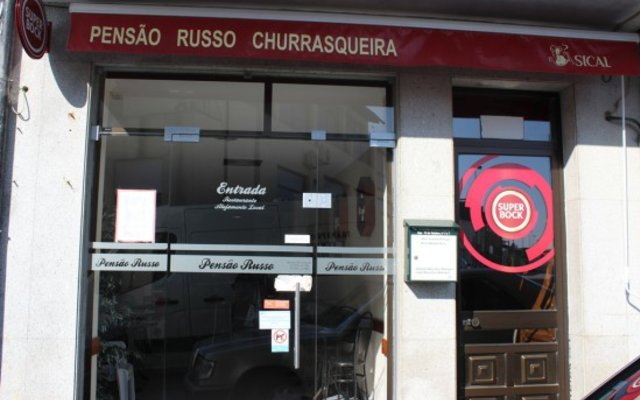 Russo 1 640 400