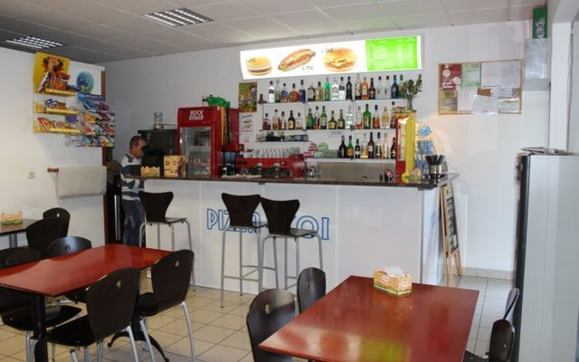 Pizzaria xoi net 1 640 400