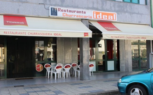 Churrascaria ideal net 1 640 400