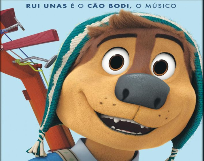 Cine rock dog rec17 1 980 2500