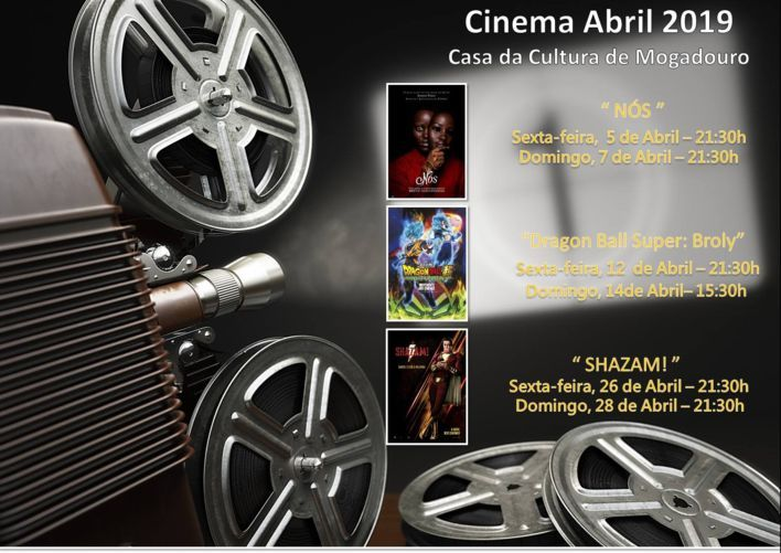 Cinema abril 19 1 980 2500