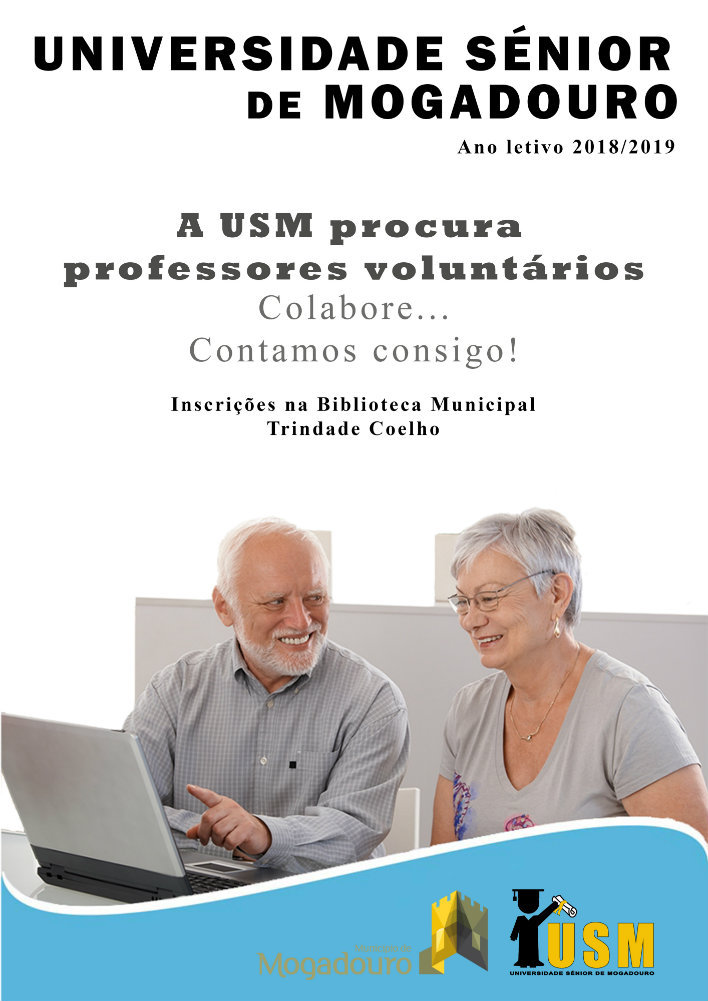Cartaz professores voluntarios 2018 2019 1 980 2500