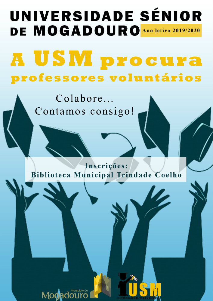 2019 usm cartaz professores voluntarios 1 980 2500