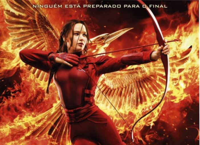 Hunger games cort 1 980 2500