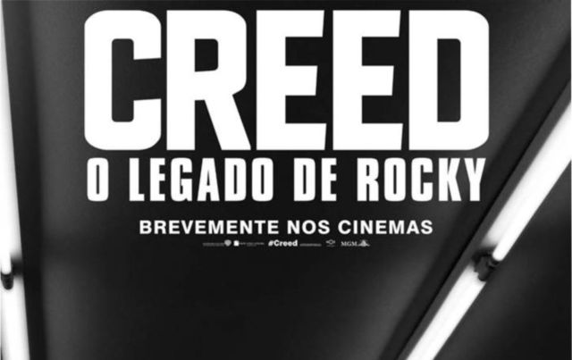 Cine creed rec15 1 980 2500