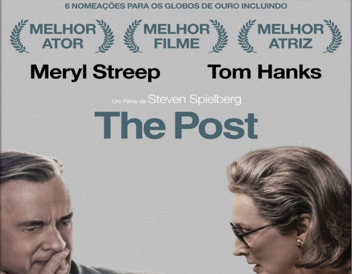 Cine the post rec18 1 980 2500