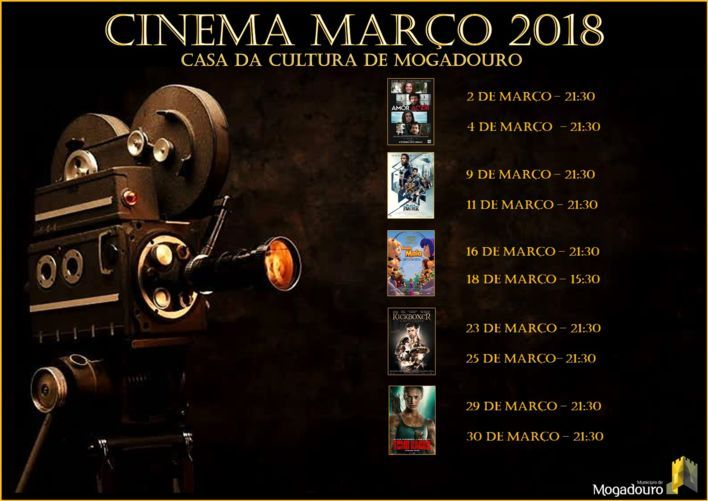 Cinema mar o 2018 1 980 2500