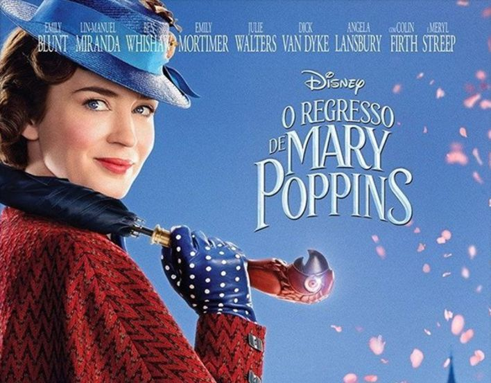 Cine mary poppins rec19 1 980 2500