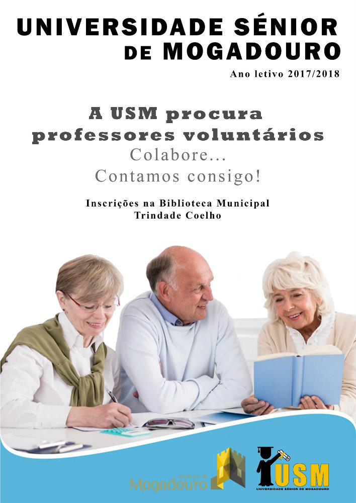 Cartaz professores voluntarios 2017 18 1 980 2500