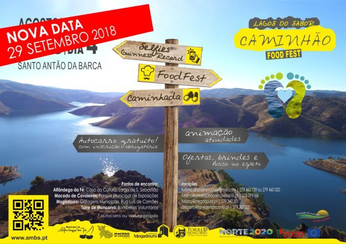Flyer caminhao nova data 18 1 980 2500