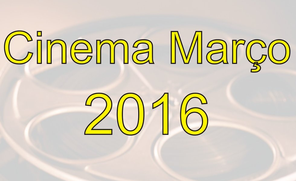 Cinema mar rec16 1 980 2500